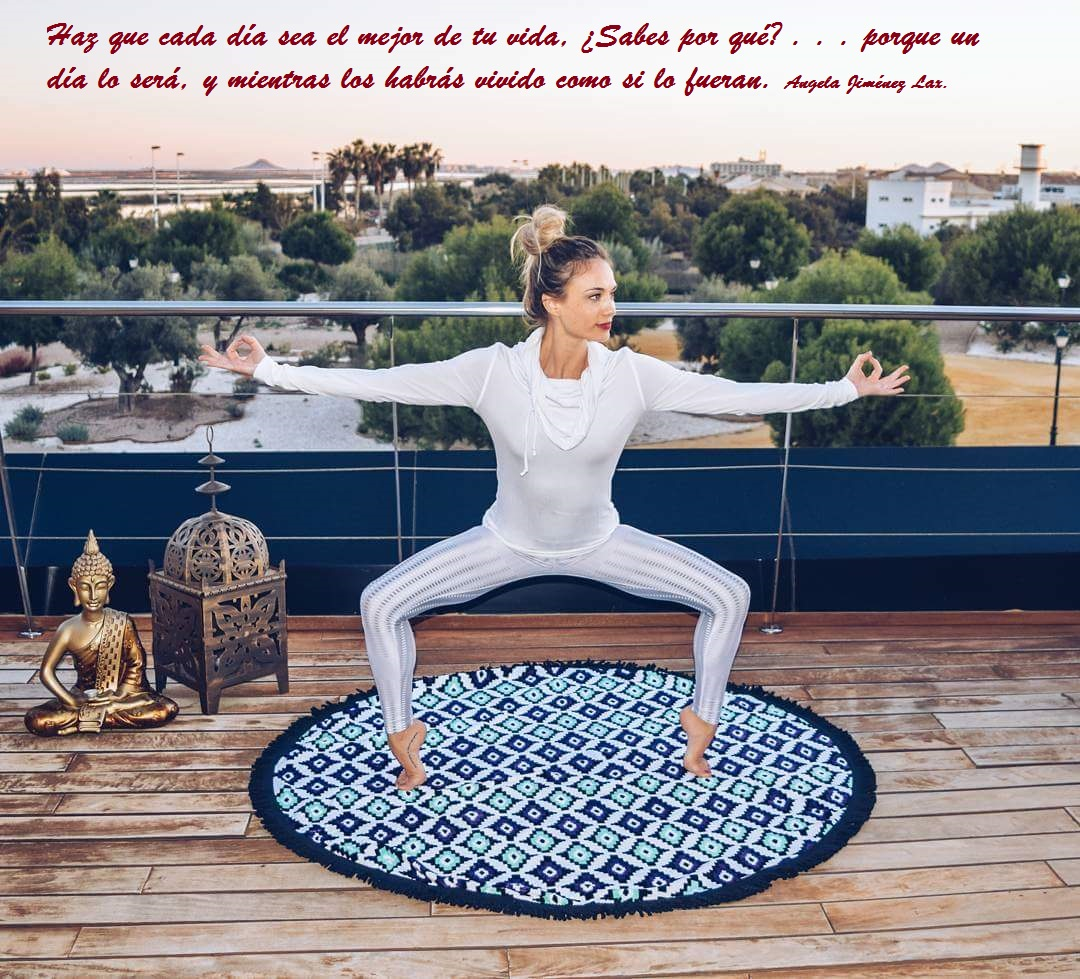 simplementese yoga murcia evento yoga brunch