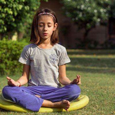 yoga kids-1